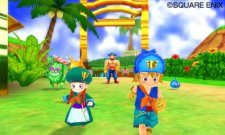 Dragon-Quest-Monsters-2-Iru-and-Luca's-Marvelous-Mysterious-Key_15-08-2013_screenshot-3