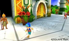 Dragon-Quest-Monsters-2-Iru-and-Luca's-Marvelous-Mysterious-Key_15-08-2013_screenshot-5