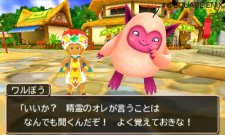 Dragon-Quest-Monsters-2-Iru-and-Luca's-Marvelous-Mysterious-Key_15-08-2013_screenshot-6