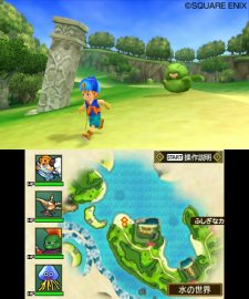 Dragon-Quest-Monsters-2-Iru-and-Luca's-Marvelous-Mysterious-Key_15-08-2013_screenshot-7