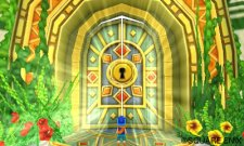 Dragon-Quest-Monsters-2-Iru-and-Luca's-Marvelous-Mysterious-Key_15-08-2013_screenshot-8