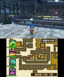 Dragon-Quest-Monsters-2-Iru-and-Lucas-Wonderful-Mysterious-Keys_26-10-2013_screenshot-12