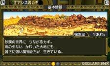 Dragon-Quest-Monsters-2-Iru-and-Lucas-Wonderful-Mysterious-Keys_26-10-2013_screenshot-13