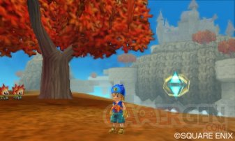 Dragon-Quest-Monsters-2-Iru-and-Lucas-Wonderful-Mysterious-Keys_26-10-2013_screenshot-15