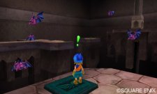 Dragon-Quest-Monsters-2-Iru-and-Lucas-Wonderful-Mysterious-Keys_26-10-2013_screenshot-16