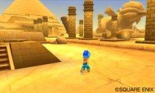 Dragon-Quest-Monsters-2-Iru-and-Lucas-Wonderful-Mysterious-Keys_26-10-2013_screenshot-17