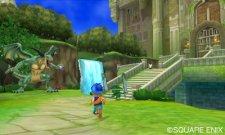 Dragon-Quest-Monsters-2-Iru-and-Lucas-Wonderful-Mysterious-Keys_26-10-2013_screenshot-18