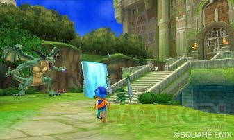 Dragon-Quest-Monsters-2-Iru-and-Lucas-Wonderful-Mysterious-Keys_26-10-2013_screenshot-18