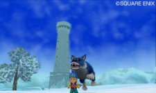 Dragon-Quest-Monsters-2-Iru-and-Lucas-Wonderful-Mysterious-Keys_26-10-2013_screenshot-19
