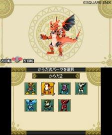 Dragon-Quest-Monsters-2-Iru-and-Lucas-Wonderful-Mysterious-Keys_26-10-2013_screenshot-1