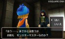 Dragon-Quest-Monsters-2-Iru-and-Lucas-Wonderful-Mysterious-Keys_26-10-2013_screenshot-22