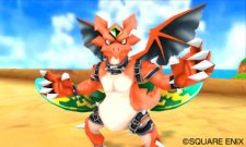 Dragon-Quest-Monsters-2-Iru-and-Lucas-Wonderful-Mysterious-Keys_26-10-2013_screenshot-2