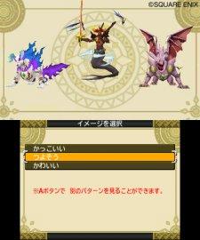 Dragon-Quest-Monsters-2-Iru-and-Lucas-Wonderful-Mysterious-Keys_26-10-2013_screenshot-5