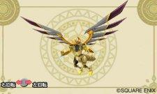 Dragon-Quest-Monsters-2-Iru-and-Lucas-Wonderful-Mysterious-Keys_26-10-2013_screenshot-6