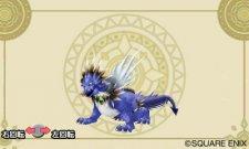 Dragon-Quest-Monsters-2-Iru-and-Lucas-Wonderful-Mysterious-Keys_26-10-2013_screenshot-7