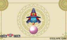 Dragon-Quest-Monsters-2-Iru-and-Lucas-Wonderful-Mysterious-Keys_26-10-2013_screenshot-8