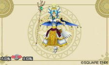 Dragon-Quest-Monsters-2-Iru-and-Lucas-Wonderful-Mysterious-Keys_26-10-2013_screenshot-9