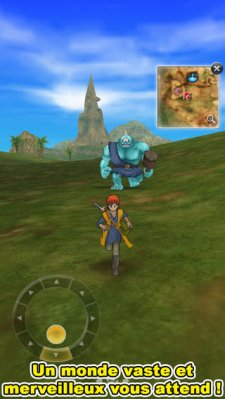 Dragon-Quest-VIII_29-05-2014_screenshot-3