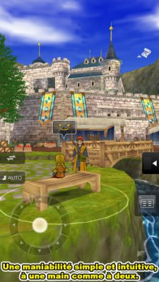 Dragon-Quest-VIII_29-05-2014_screenshot-4