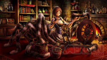 Dragon's Crown 07.08.2013 (44)