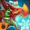 dragons-atlantis-icone