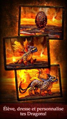 Dragons of Atlantis images screenshots 02.jpg.