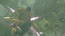 Drakengard-3_04-08-2013_screenshot-10