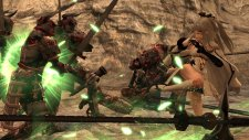 Drakengard-3_04-08-2013_screenshot-12