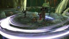 Drakengard-3_04-08-2013_screenshot-3