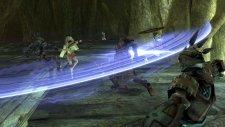 Drakengard-3_04-08-2013_screenshot-4