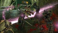 Drakengard-3_04-08-2013_screenshot-6