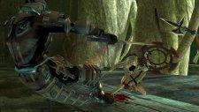 Drakengard-3_04-08-2013_screenshot-9