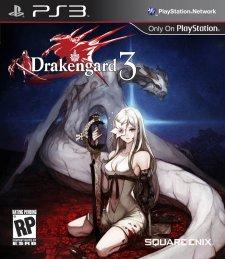 Drakengard-3_05-02-2014_jaquette-1