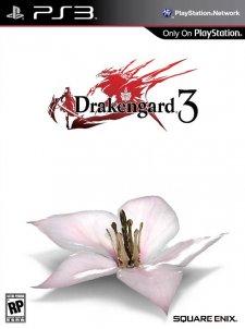 Drakengard-3_05-02-2014_jaquette-2