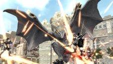 Drakengard-3_09-10-2013_screenshot-2