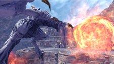 Drakengard-3_09-10-2013_screenshot-3