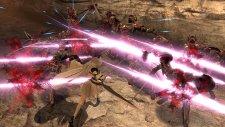 Drakengard-3_09-10-2013_screenshot-5