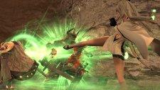 Drakengard-3_09-10-2013_screenshot-6