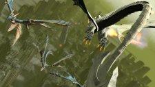 Drakengard-3_09-10-2013_screenshot-7