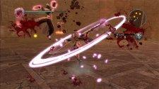 Drakengard-3_09-10-2013_screenshot-9