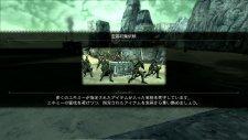 drakengard_3-10-1