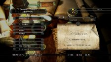 drakengard_3-2-1