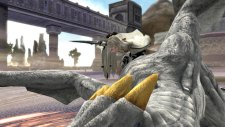 Drakengard-3_26-08-2013_screenshot-7