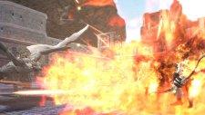 Drakengard-3_26-08-2013_screenshot-9
