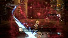 Drakengard-3_28-02-2014_screenshot-2