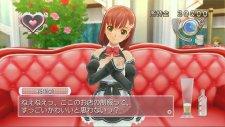 Dream-Club-Gogo_13-12-2013_screenshot-10