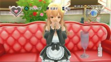 Dream-Club-Gogo_13-12-2013_screenshot-13