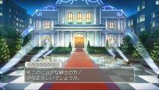 Dream-Club-Gogo_13-12-2013_screenshot-1