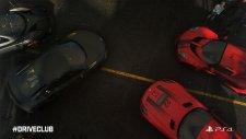 DRIVECLUB_29-04-2014_screenshot-5