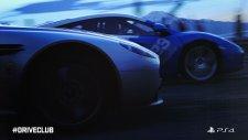 driveclub-drive-club-04-05-14_007